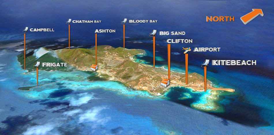 map of islands in the caribbean with Union Island on Taji additionally There S Lots Bermuda Triangle Shorts Eight Fantastic Terrifying Reasons Head Atlantic Island also Cuba cayolargo as well Leba besides Hilo Beaches.